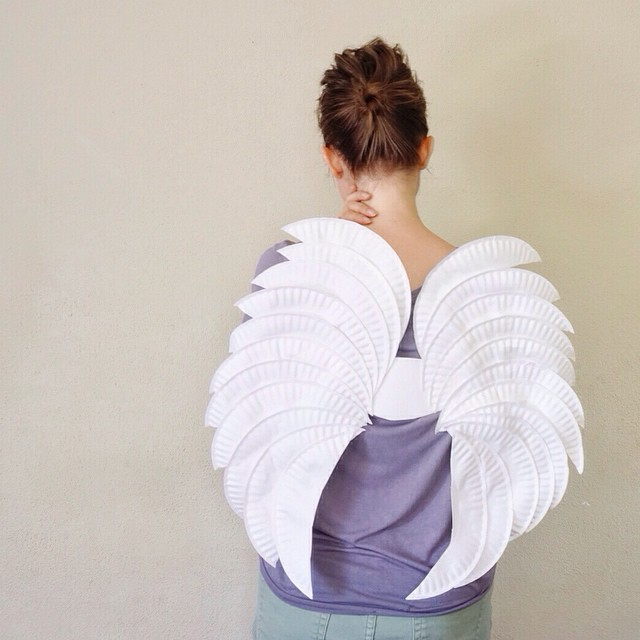 paper-plate-angel-wings
