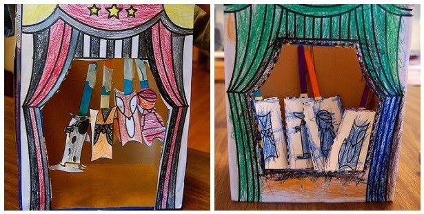 puppetshowmosaic.com_