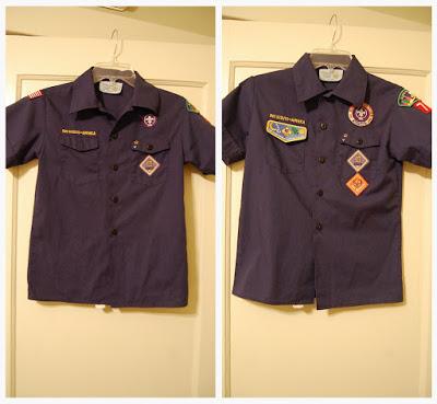 scoutshirt-1