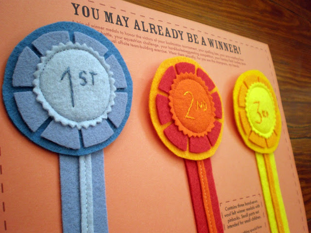 winnerribbons