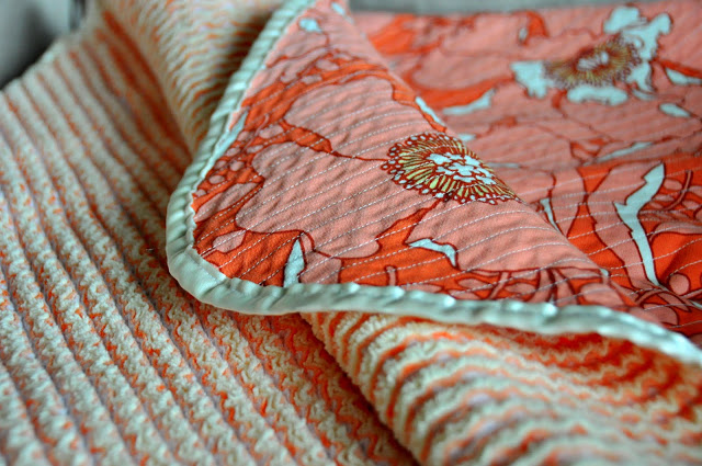 Sewing_HeirloomCutChenilleBabyBlanket