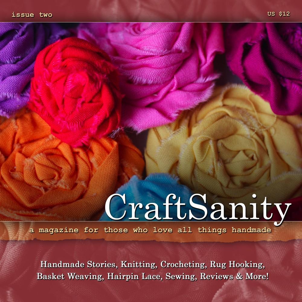 craftsanityzine2
