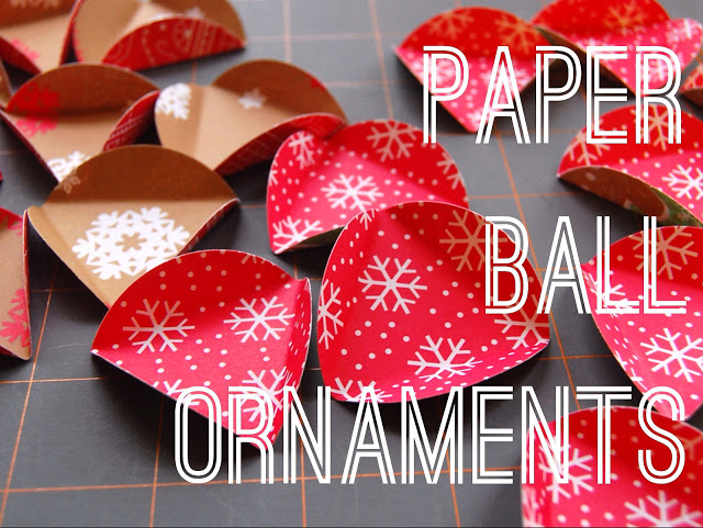 paper-ball-ornaments-1