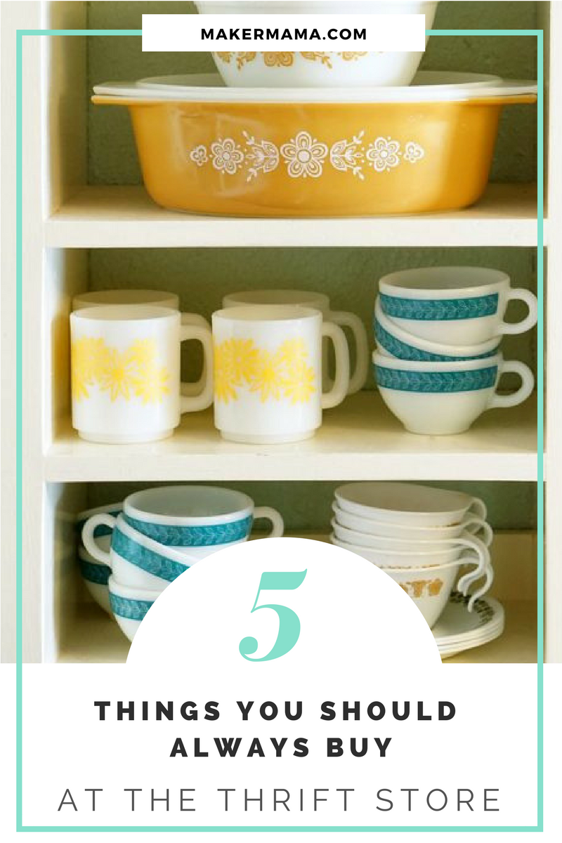 five-things-always-buy-thrift-store-blog