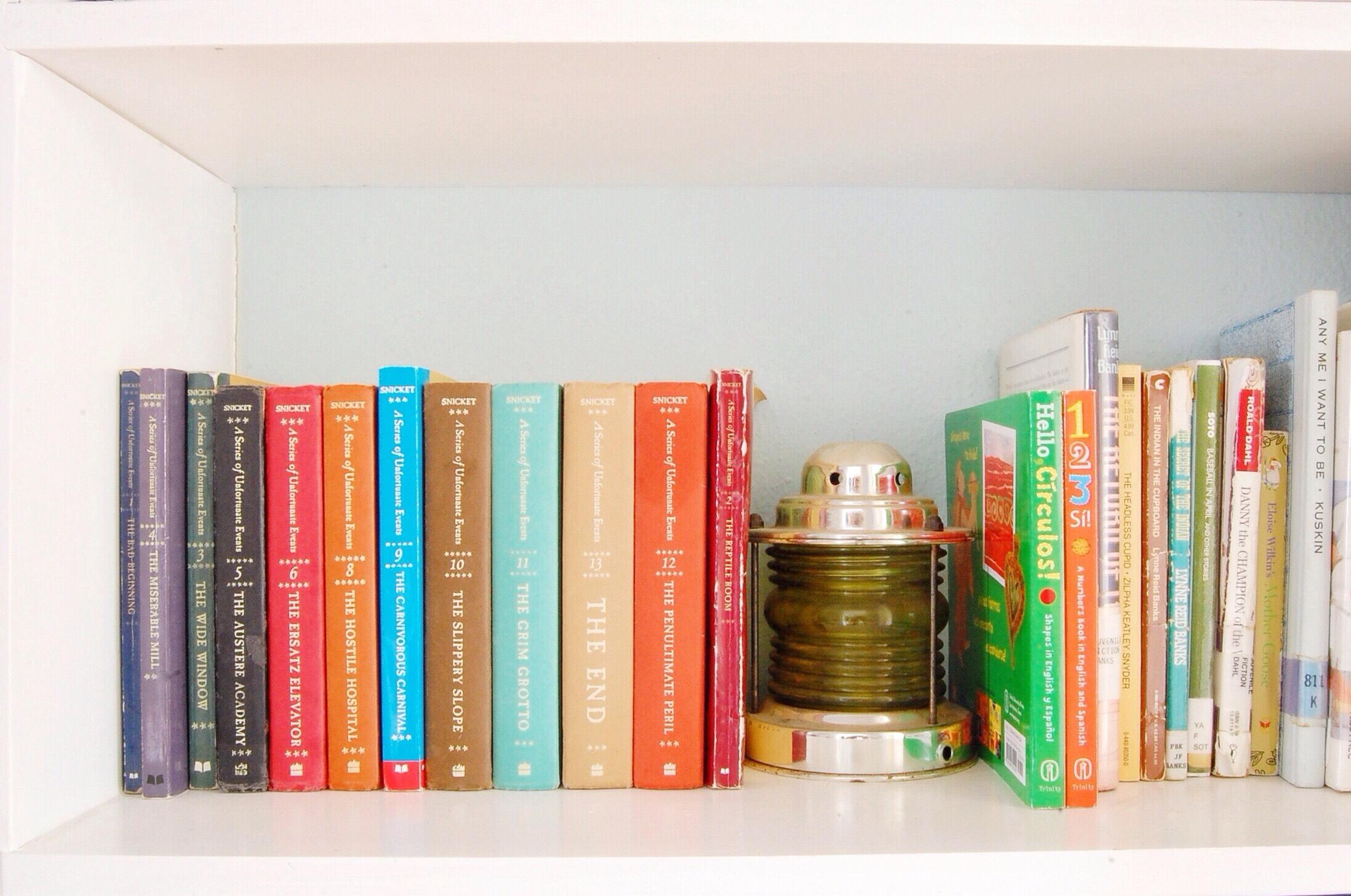 thrift-store-books