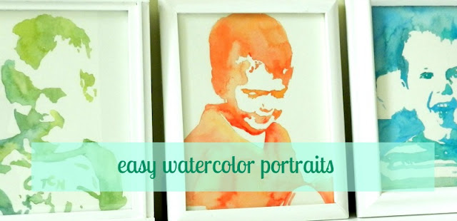 easywatercolor