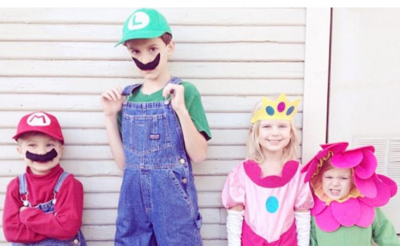 diy-mario-and-luigi-costumes
