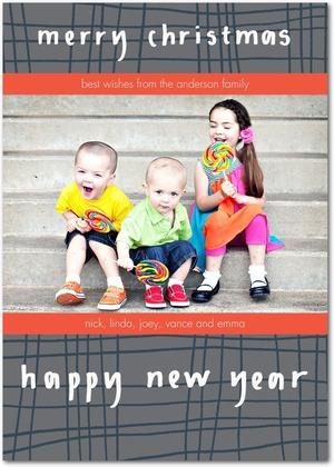 treat-new-year