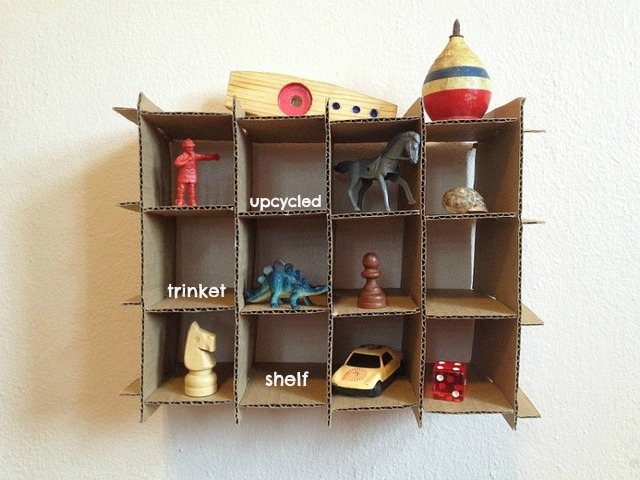 upcycled-trinket-shelf