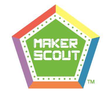 makerscout