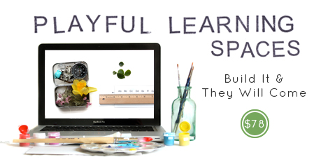 learning-spaces-ecourse