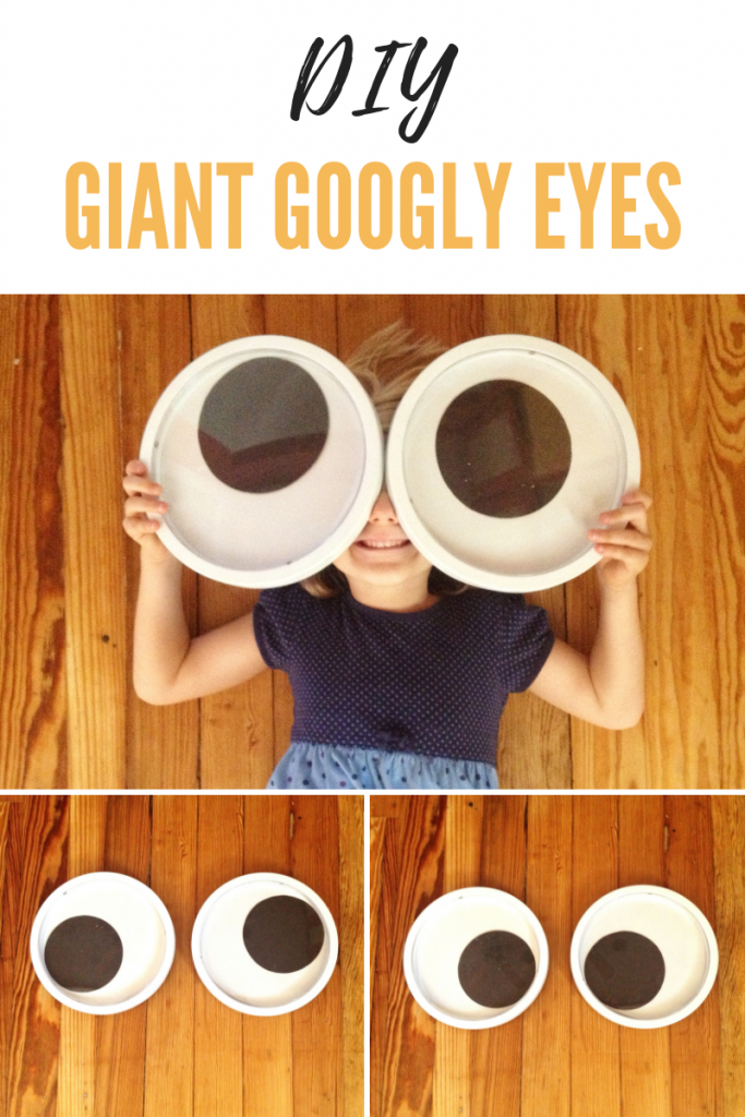 diy-giant-googly-eyes
