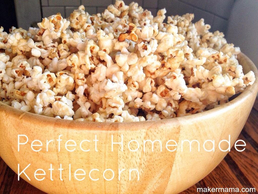 perfect-homemade-kettlecorn