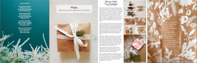 HandmadeWinter-Make-1