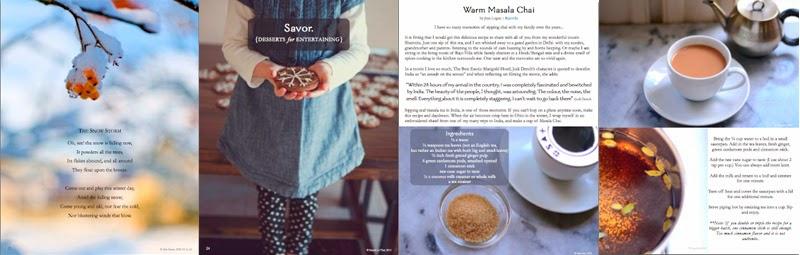 HandmadeWinter-Savor