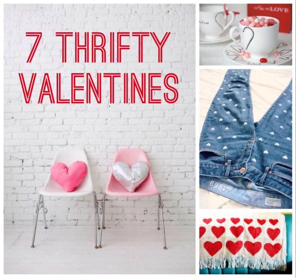 7-thrifty-valentines