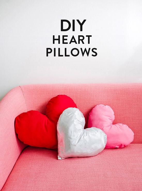 DIY-heartpillow-designlovefest11
