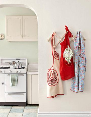 aprons-kitchen-1109-de