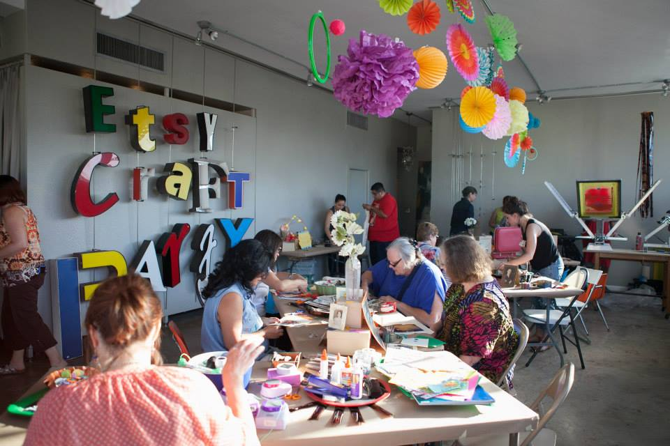 etsy-craft-party2