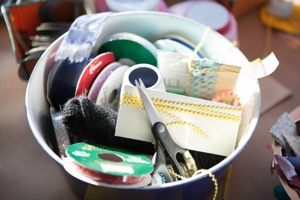 etsy-craft-party8