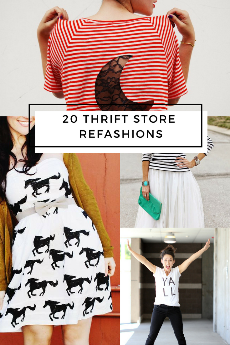 20-thrift-store-refashions