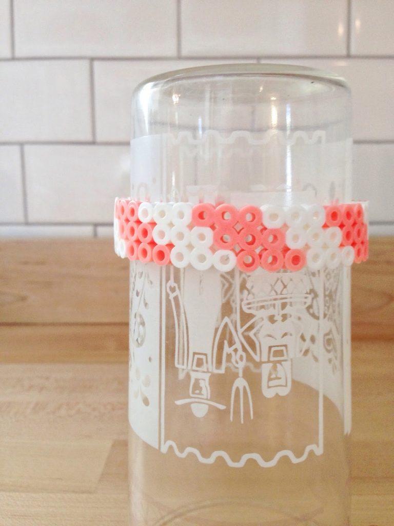 hama-bead-bracelet8