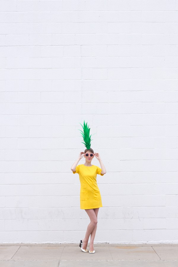 DIY-Pineapple-Costume2-600×900