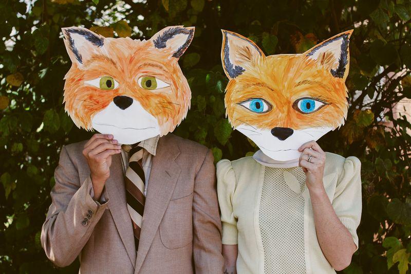 fantastic-fox