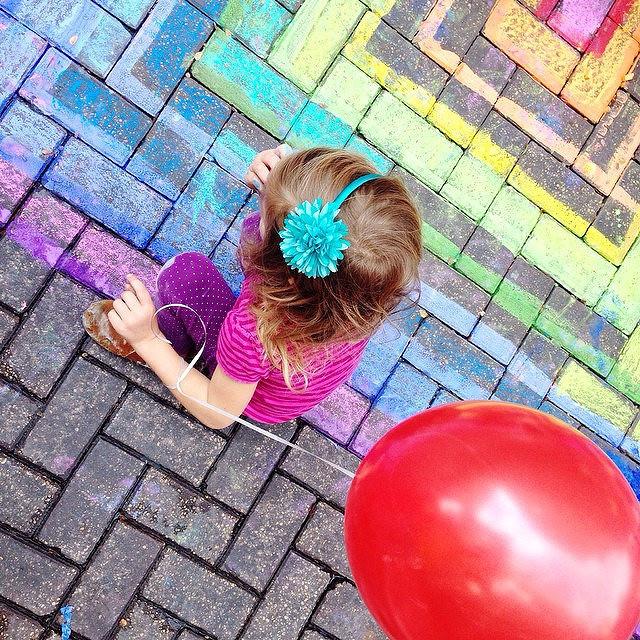 chalk-it-up-artpace-san-antonio