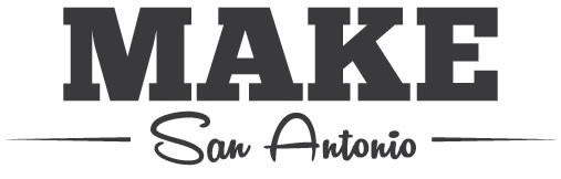 Make_San_Antonio_logo