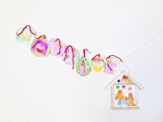 advent-ornaments2