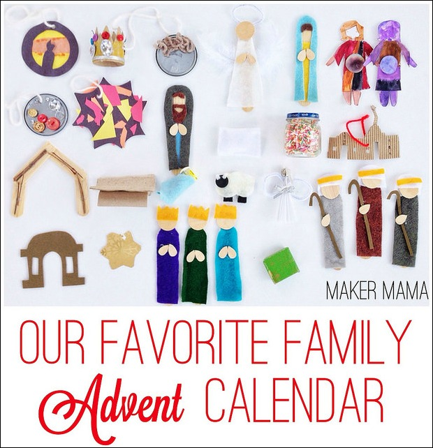 favorite-family-advent-calendar