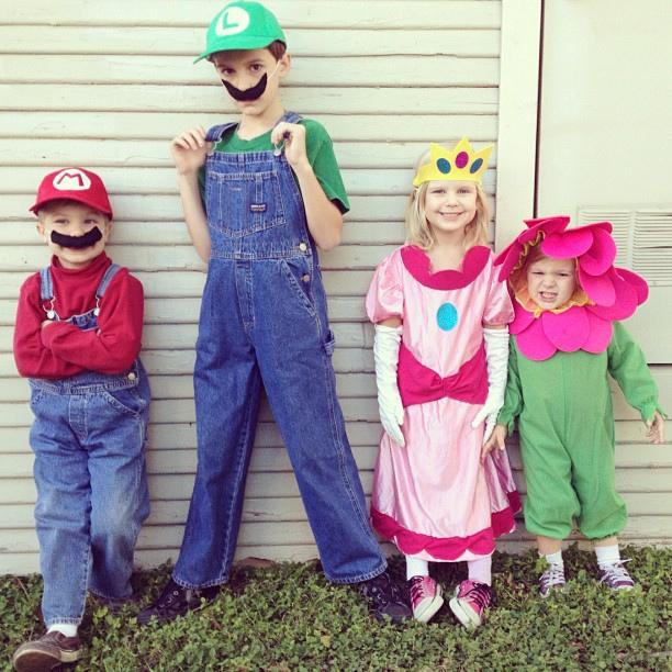 mario-costumes