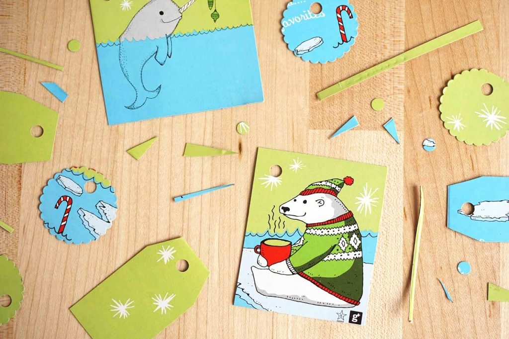 Tea-Box-Gift-Tags11