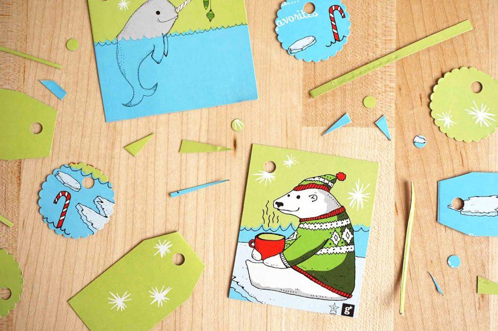 Tea-Box-Gift-Tags11