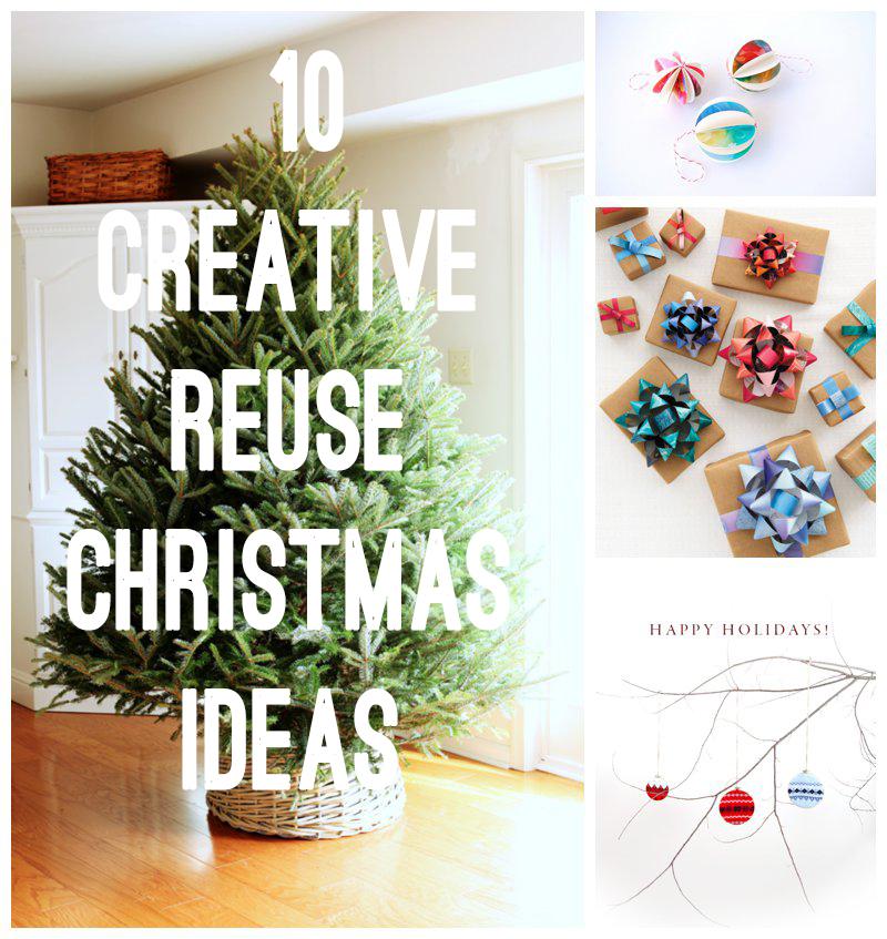 creative-reuse-christmas-title