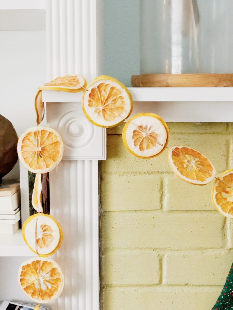 diy-dried-citrus-orange-garland-1