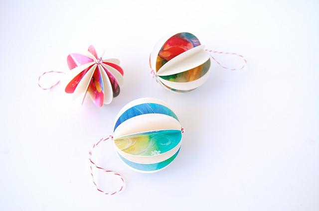 holiday-card-ornaments
