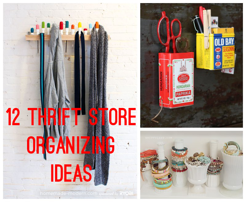 12-thrift-store-organizing-ideas
