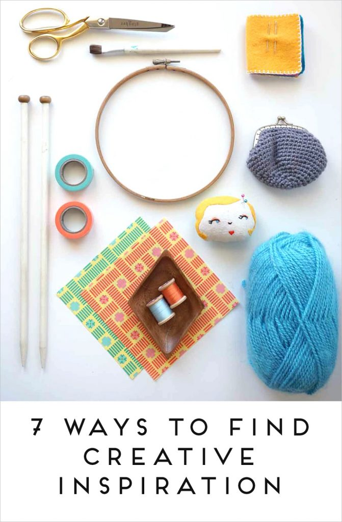 7-ways-creative-inspiration2Bcopy