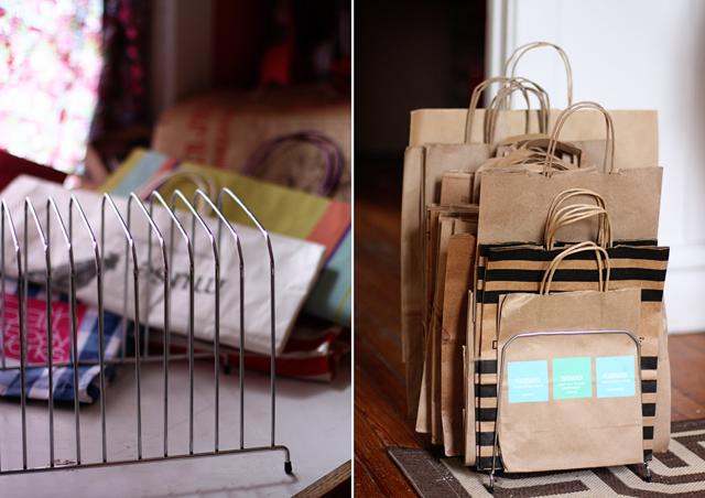 brown-bags640