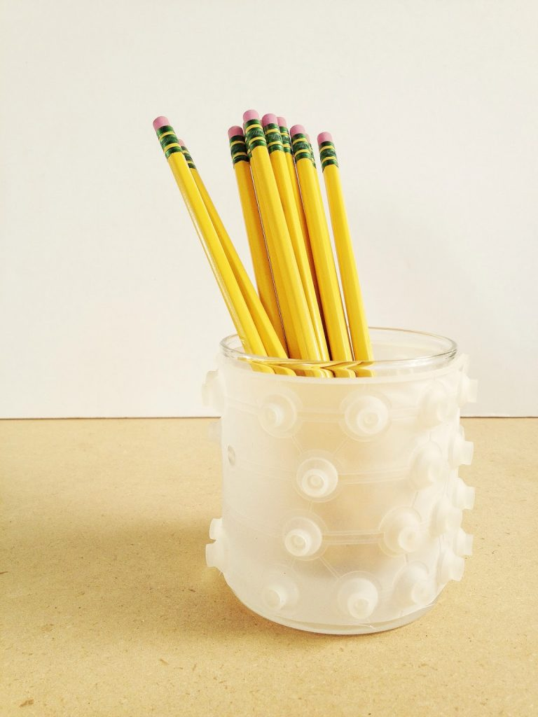 keyboard-pencil-jar
