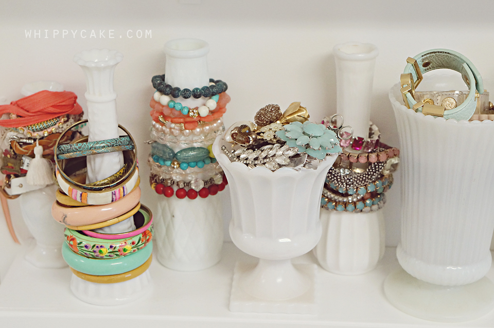 milk-glass-jewelry