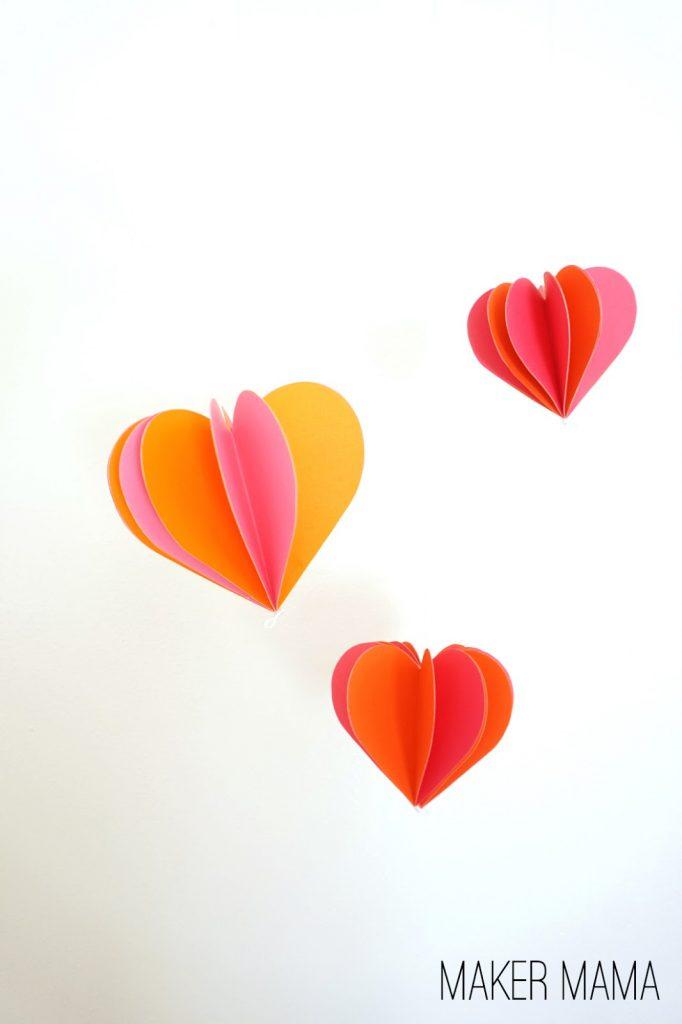 paper-heart122Bcopy