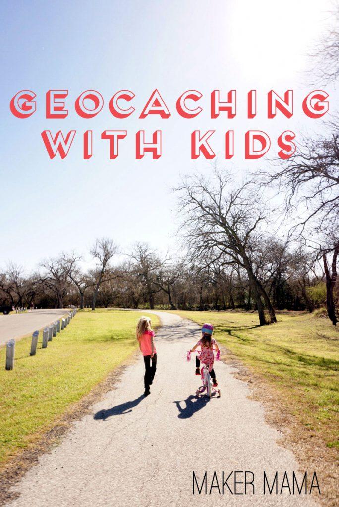 geo-caching-kids11
