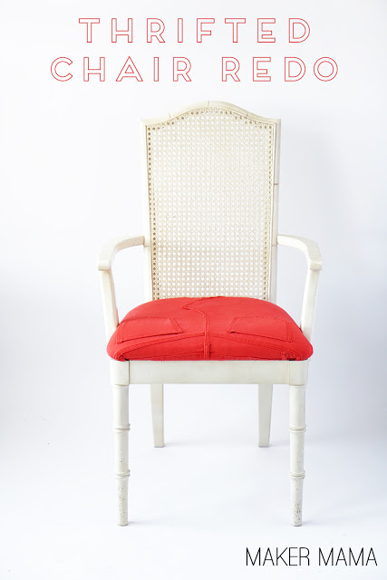 thrifted-chair-redo1-1