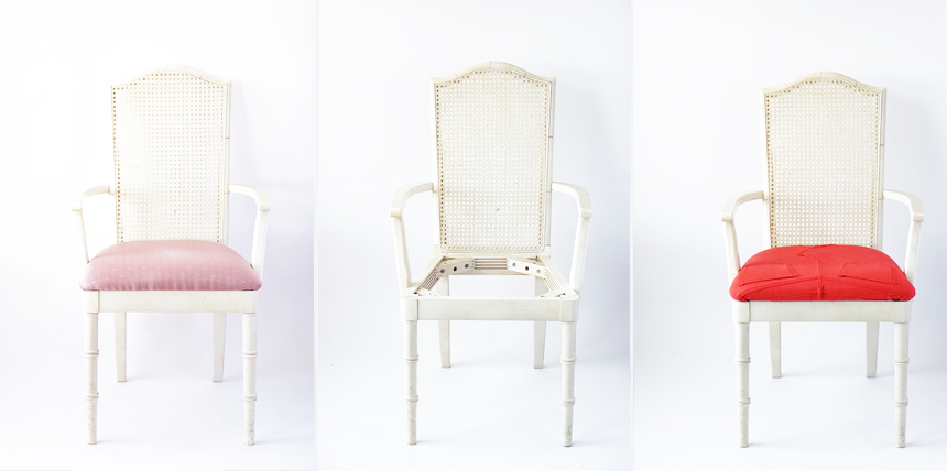thrifted-chair-redo10