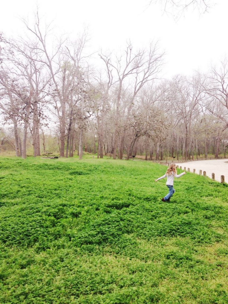 Camping-in-Goliad3