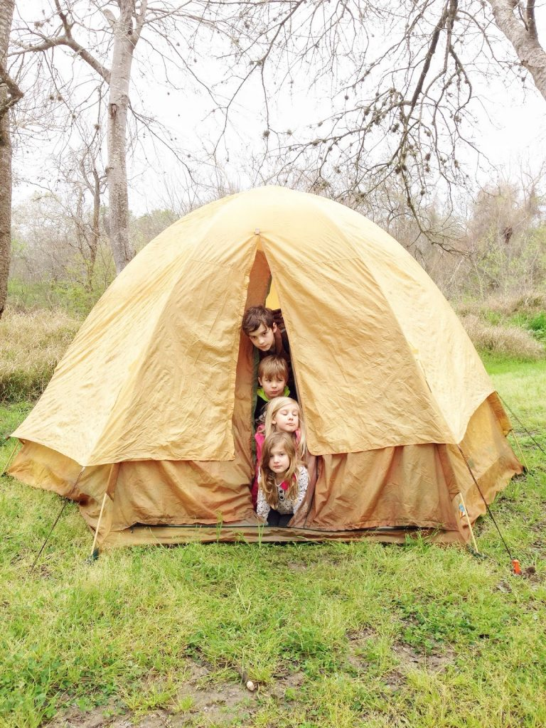 Camping-in-Goliad5