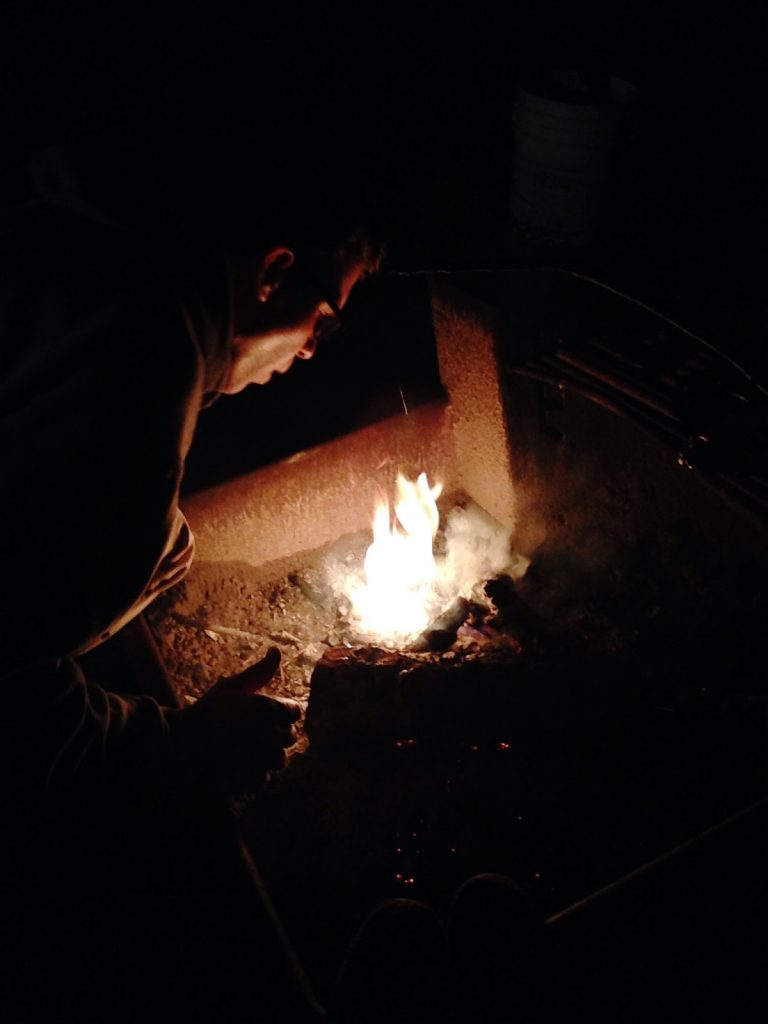 Camping-in-Goliad8